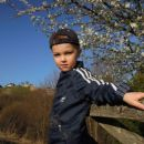 08 pomlad 2012