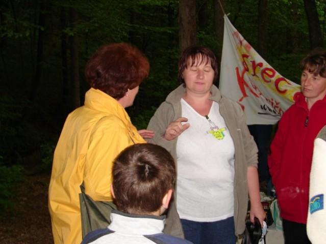 KULINARIČLNO SREČANJE 2006 - foto