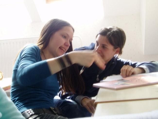 šolske slike - foto povečava
