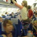 na letali domu :D