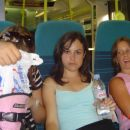 Nina, Anja, Nina :P