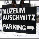 Auschwitz, 02.01.2006
