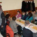 Občni zbor, 14. januarja 2012