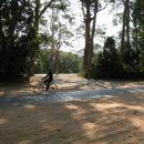 Cambodian cycler