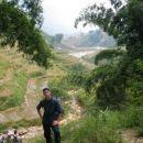 Sappa village