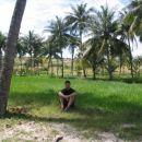 Mu ine - south Vietnam