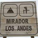 Altitude 4910 meters