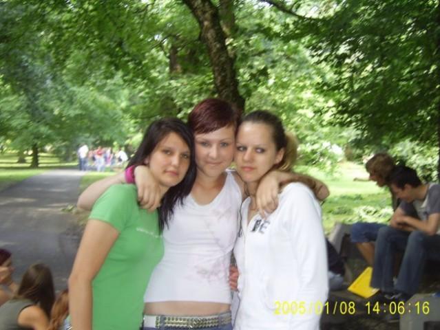 *katya,anya&tadeya*
