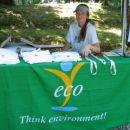 EcoFlag promotion