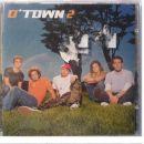 Original cd 500sit