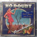 original cd Cena: 500sit