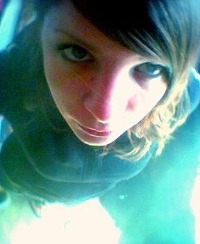 Me - foto