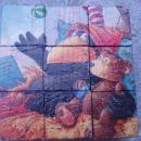 kocke - puzzle 6