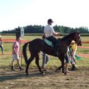 Galopske dirke 2007