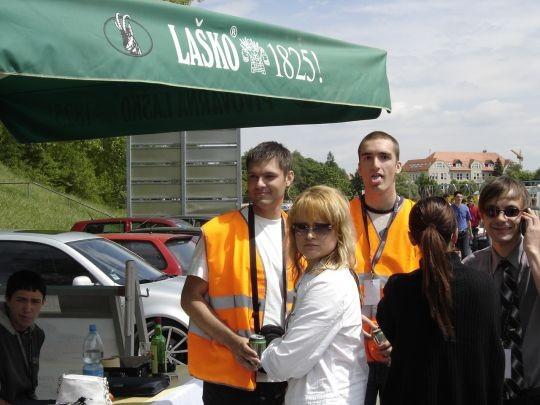 Tuning Ptuj - foto