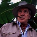 Joaquin Cordero - Belisario