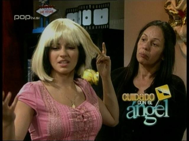 Cuidado con el angel [2] Cuidado-con-el-ngel-angeli-brez-kril-pop-tv-foto_4649419_16336425_16457149