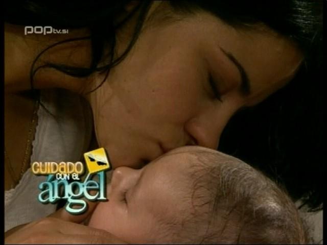 Cuidado con el angel [2] Cuidado-con-el-ngel-angeli-brez-kril-pop-tv-foto_4649419_16336425_16584786