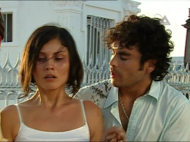 Verano de amor (Poletje ljubezni) - foto