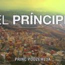 princ podzemlja (el principe)