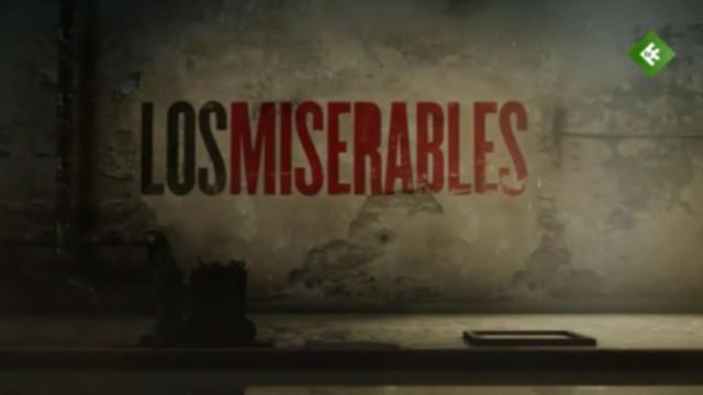 Nesrečniki (los miserables) - foto