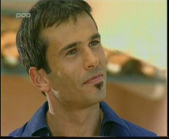 Мартин Карпан/Martin Karpan - Страница 3 El-cuerpo-del-deseo-nova-priloznost-pop-tv-foto_4649419_5304185_6186973