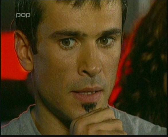 Мартин Карпан/Martin Karpan - Страница 3 El-cuerpo-del-deseo-nova-priloznost-pop-tv-foto_4649419_5304185_6438933