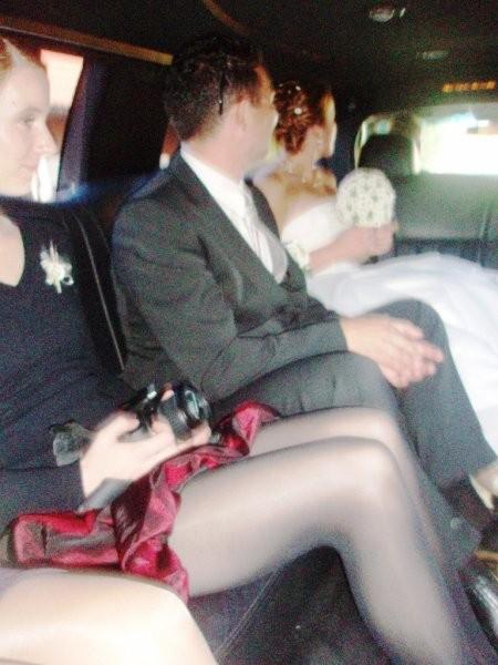 Poroka Tanja in Igor - foto povečava