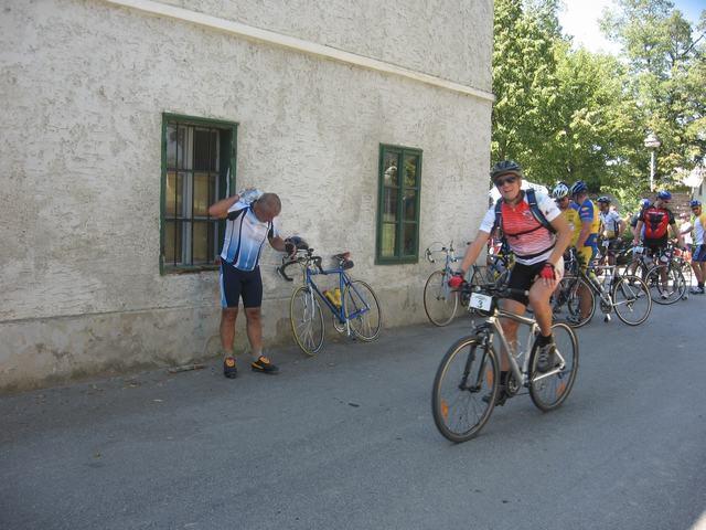Maraton 3 srca - 2007 - foto
