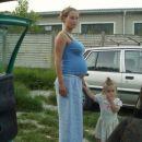 mami in sestrična