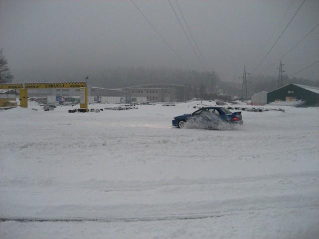 Zima09 - foto