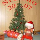 Srecno 2007