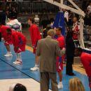 BIll Walton je pozdravil tudi CSKA