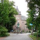 Moers (Schwafheim)