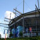 HSV-Arena