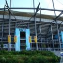 Stadion Hamburger SV