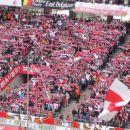 Südkurve FC Köln