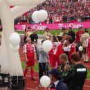 Slavje Bayerna 1.