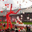 Bayern, nemski prvak sezone 2004/2005