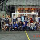 turnir2006