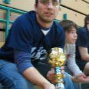 slowpitch turnir 16.12.2006