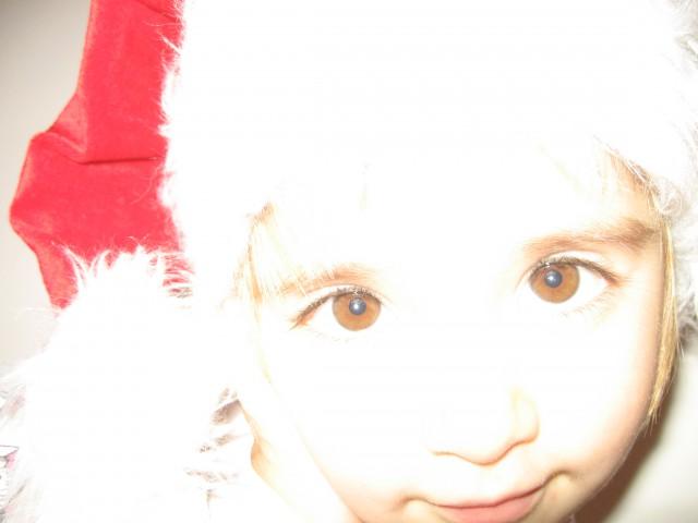 Januar 2008 - foto