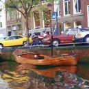 Amsterdam-canal crousing