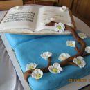 torta za abrahama