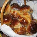 Miklavževi kruhki