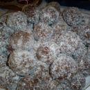 figove kroglice