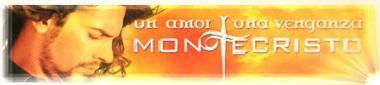Logo-bannerji - foto