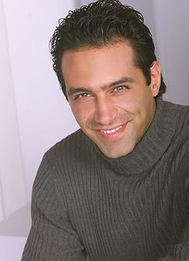 Omar Germenos - foto