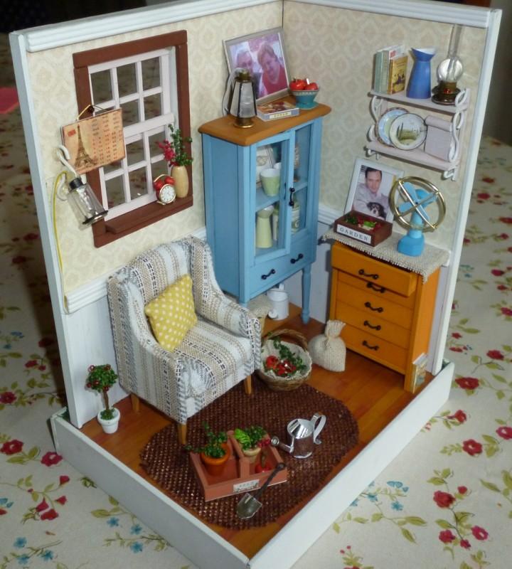 DollHouse3 - foto povečava