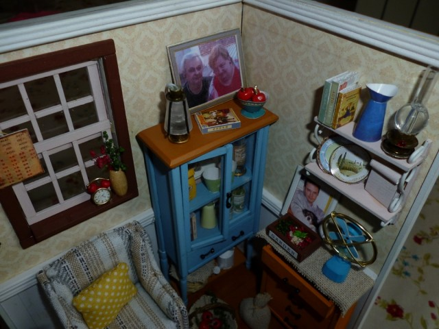 DollHouse3 - foto